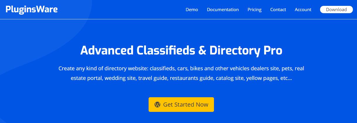 advanced_classifieds